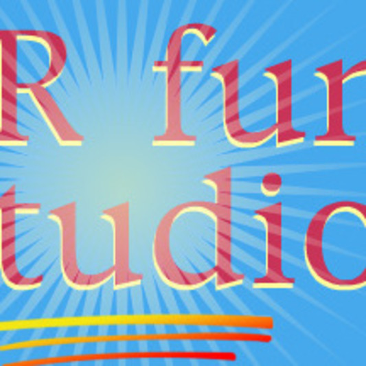 ERfunStudio on SoundBetter