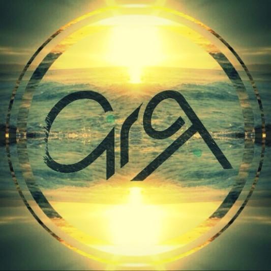 Circa Mastering & Production on SoundBetter