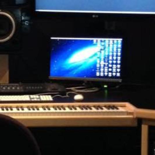 Starlit Sound Design on SoundBetter