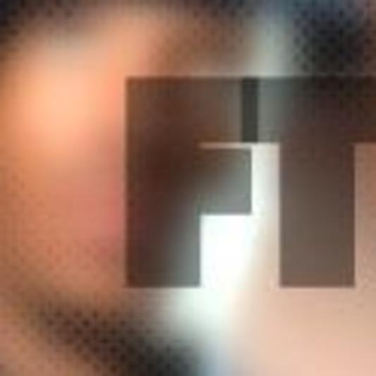 FTS Records on SoundBetter