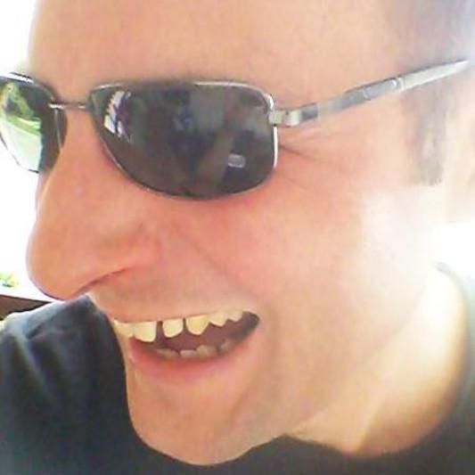 Mirko Pirozzi on SoundBetter