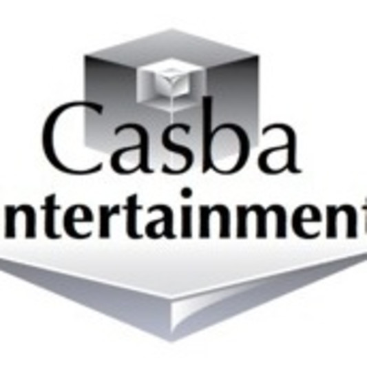 Casba Entertainment, LP on SoundBetter