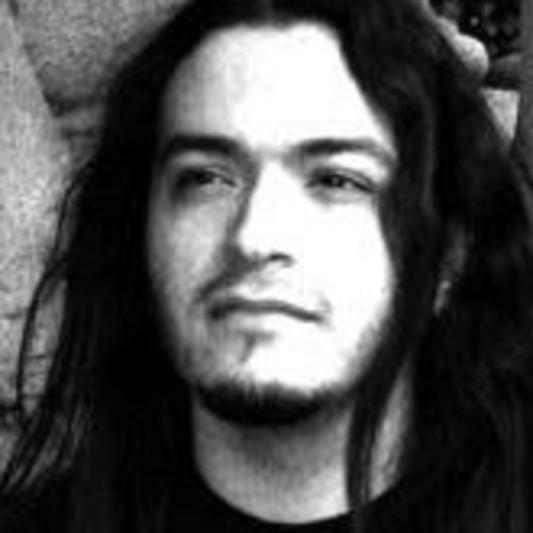 Raphael Gazal on SoundBetter