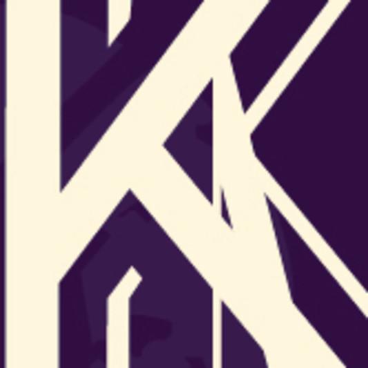 Kingdom Mixtape Productions on SoundBetter