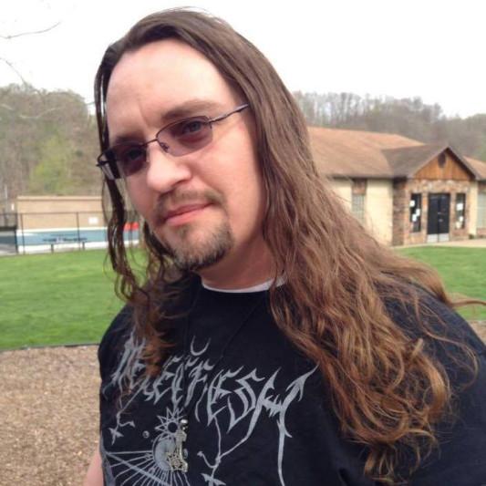 Jerry Y. on SoundBetter