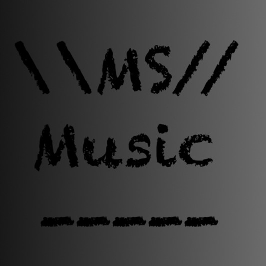 MS Music Studios. on SoundBetter