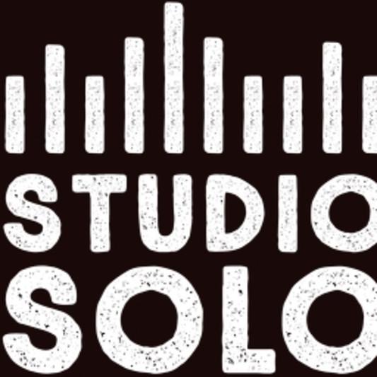Bram Schouw | Studio Solo on SoundBetter