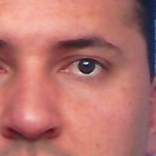 Jamir Mauricio Moreno Espinal on SoundBetter