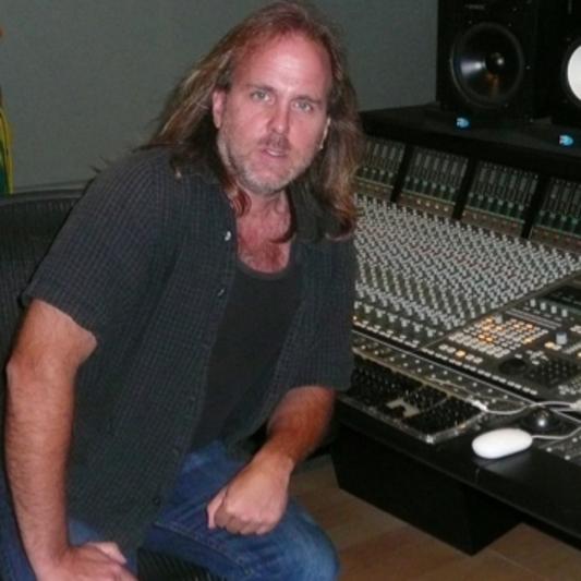 Michael Jack on SoundBetter