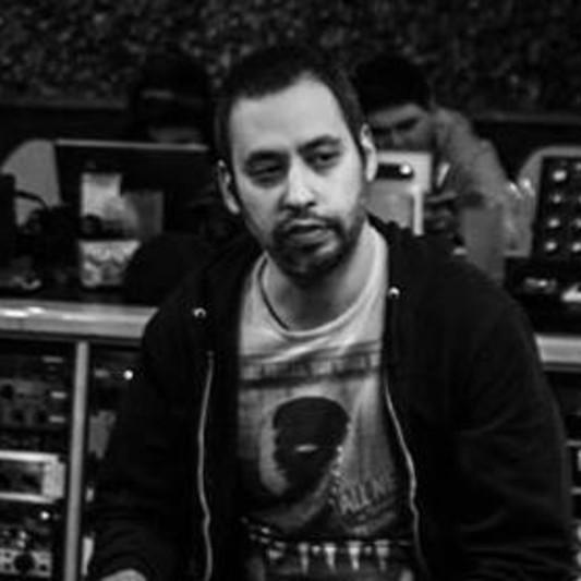 OMAR SAINZ MIX/MASTER on SoundBetter