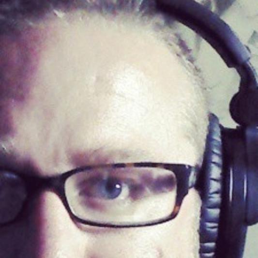 Jon Skaggs on SoundBetter