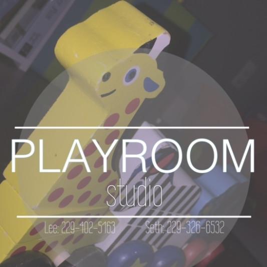 Playroom Studios on SoundBetter