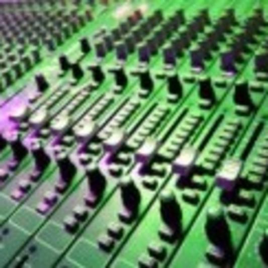 Bleble world on SoundBetter