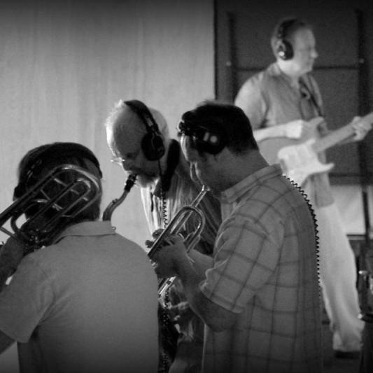 SDOS Recording Studios on SoundBetter