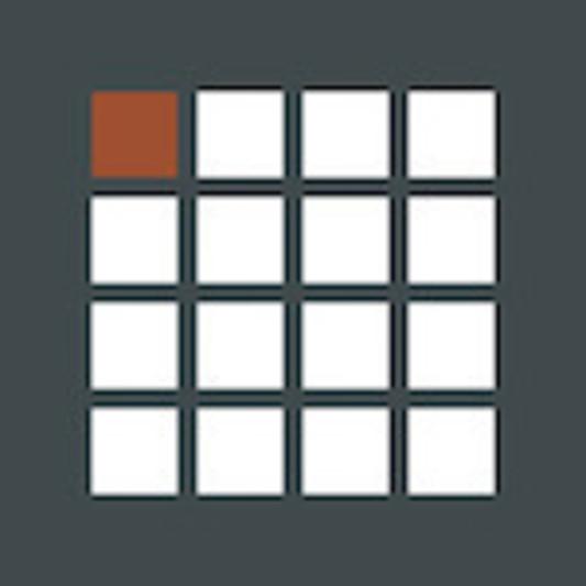 Modern Samples on SoundBetter