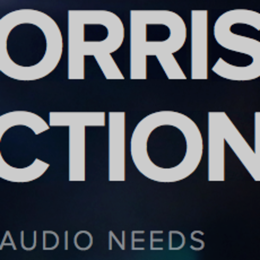 Kody Orris Productions on SoundBetter