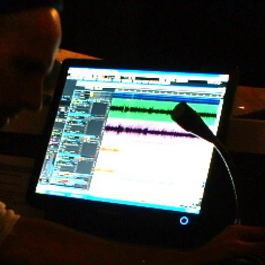 Michael Dirksen (SOFA Audio) on SoundBetter
