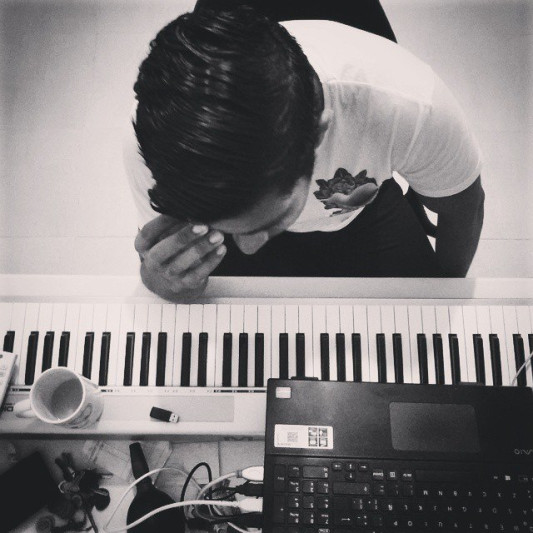Leortizh on SoundBetter