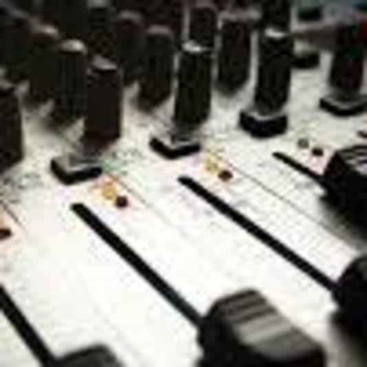 William Padaoan on SoundBetter