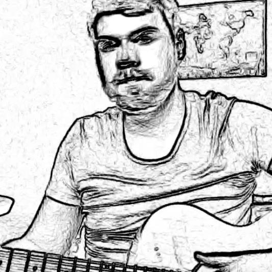 Adam Bennett on SoundBetter
