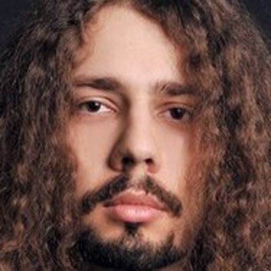 Alexey Iskimzhi on SoundBetter