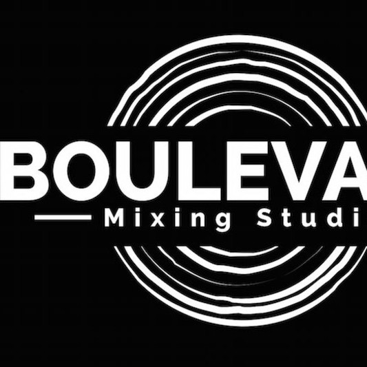 Boulevard Mixing Studio on SoundBetter