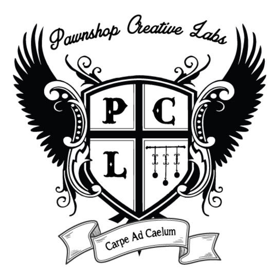Pawnshop Creative Labs on SoundBetter