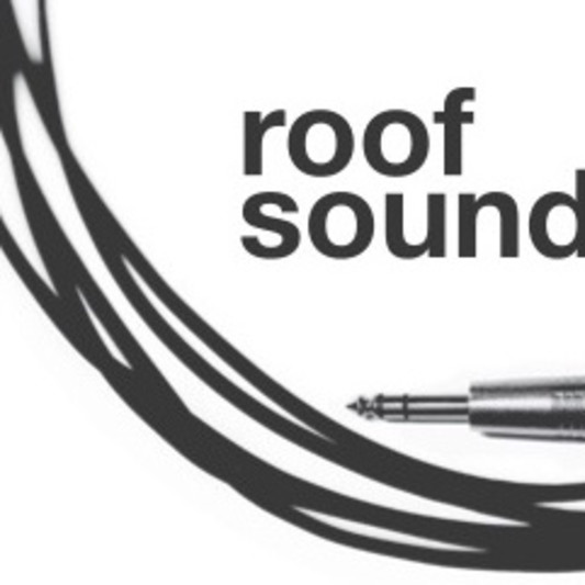 Roof Sound on SoundBetter