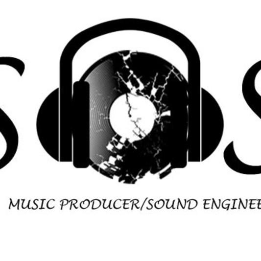 SOS on SoundBetter