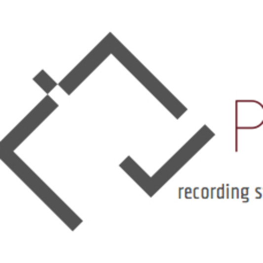 EL Prod on SoundBetter