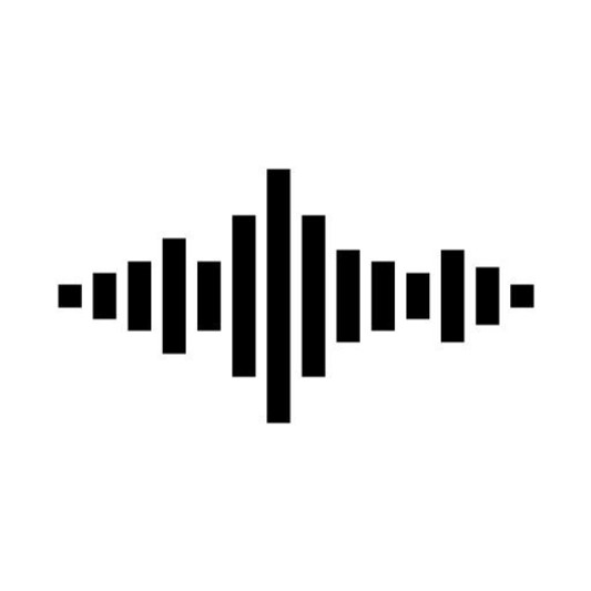 Juan I. Garcia Ticoulat on SoundBetter