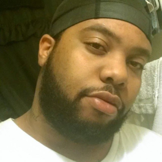Rapper/ Songwriter Available on SoundBetter