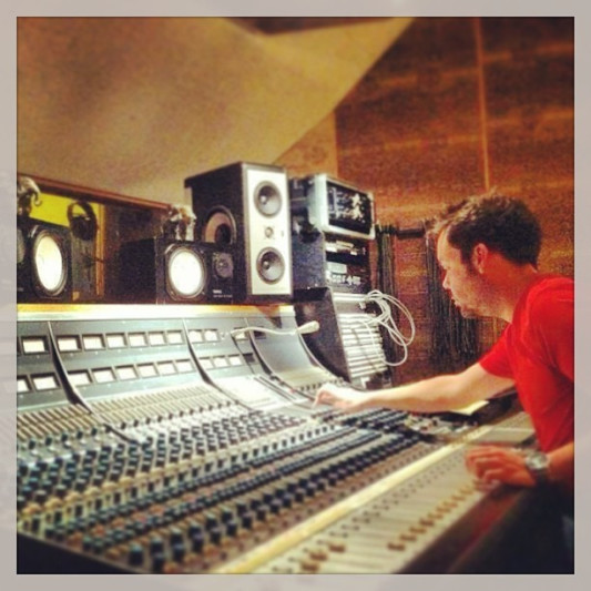 Vitto Music productions on SoundBetter