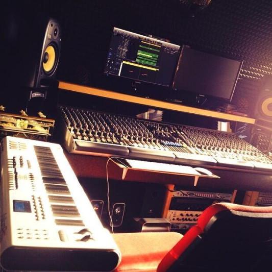 MDC Studio's on SoundBetter