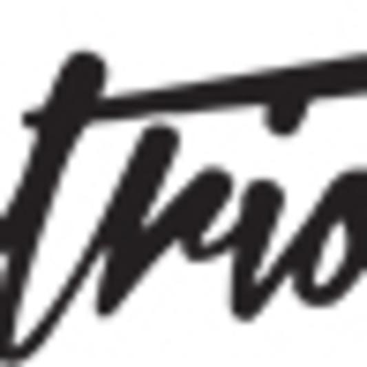 Illustrious Studios Hollywood on SoundBetter