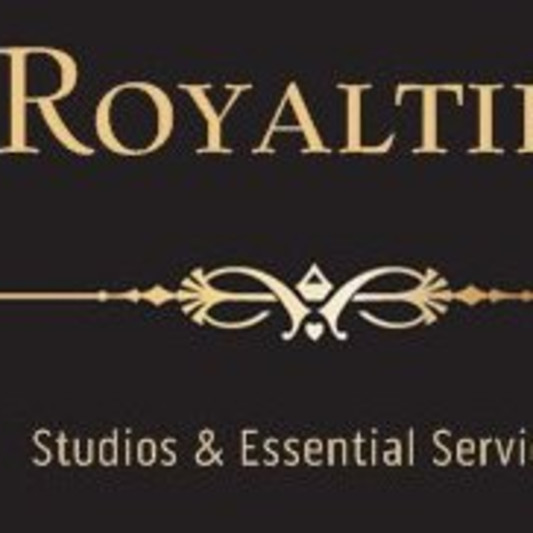 Royalties ATX on SoundBetter