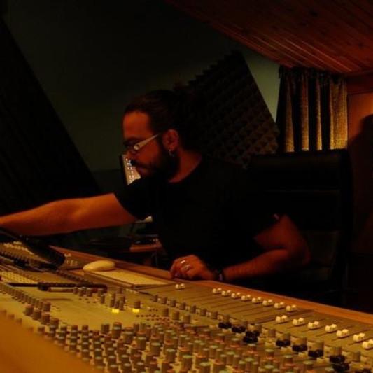 Nikolas Prokopiou on SoundBetter