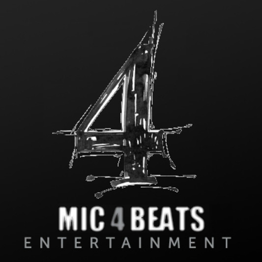 Mic4Beats on SoundBetter