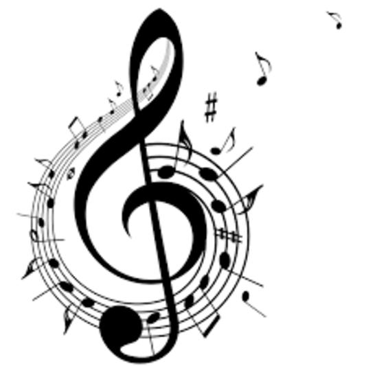 soundsgood on SoundBetter