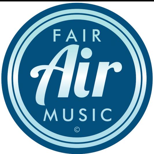 Emily Bowie at Fair Air Music on SoundBetter