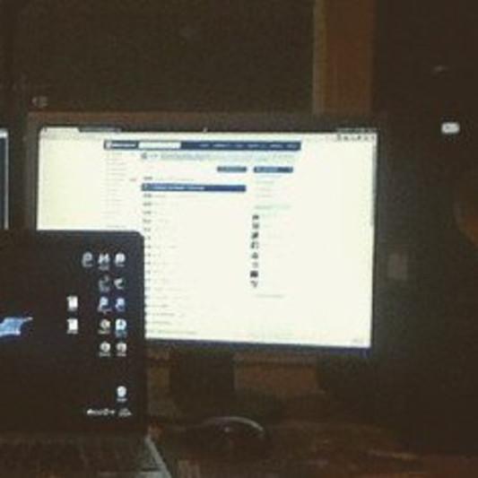 PurpleSound inc. on SoundBetter