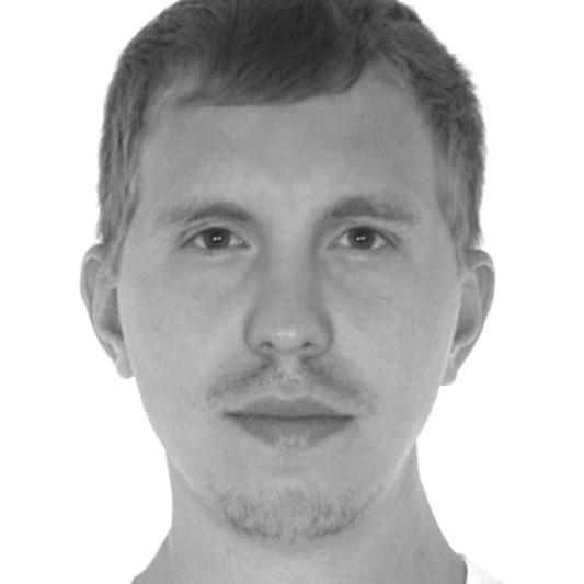 Ilya Vasilyev on SoundBetter