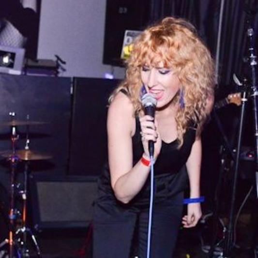 Julie Hardy, Creekside Sound on SoundBetter