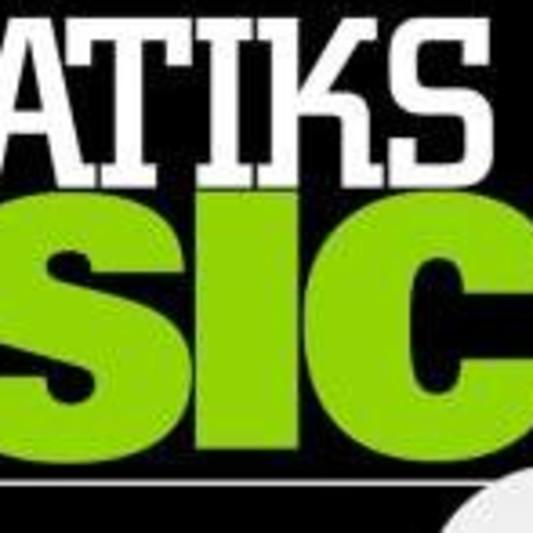 Trak Atiks Music, LLC on SoundBetter