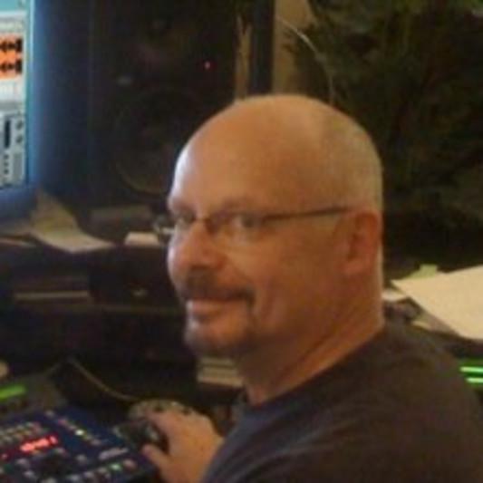 A. Hammer Mastering on SoundBetter
