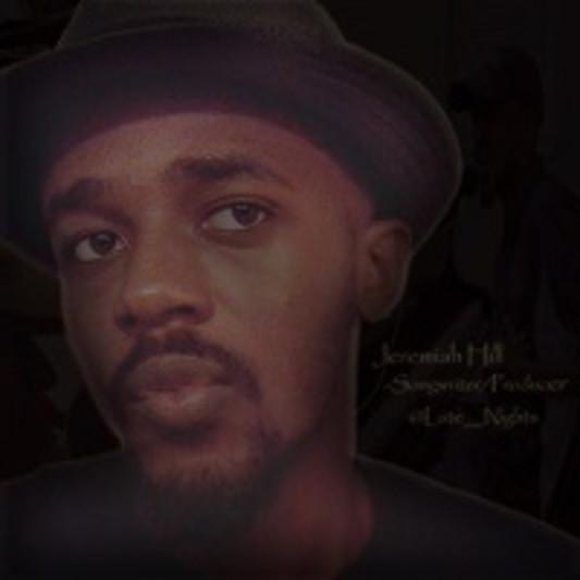JeremiahThaProducer on SoundBetter