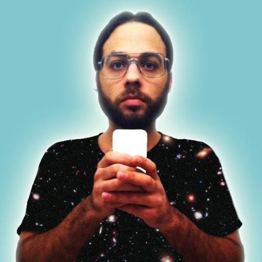 Patrick JR on SoundBetter
