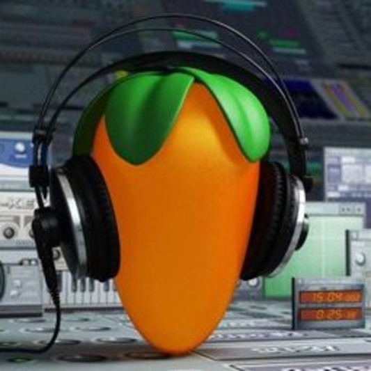 elektronic on SoundBetter