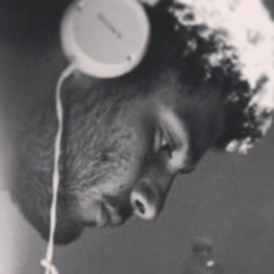 SWORDKILLA on SoundBetter