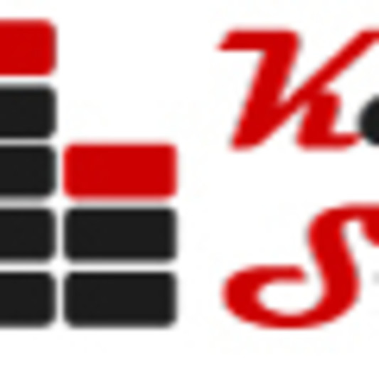 Kelaptari Studio on SoundBetter